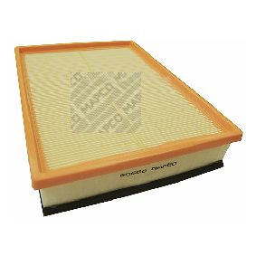 Luftfilter MAPCO Art.No - 60660 OEM: 1336397 für VOLVO kaufen