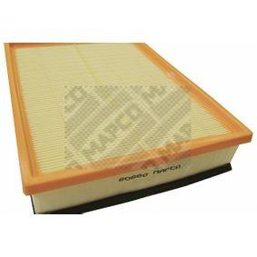 MAPCO Luftfilter 1336397 für VOLVO bestellen
