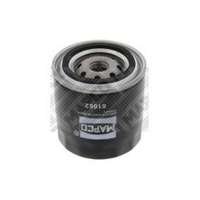 MAPCO 61062