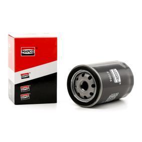 06A115561B für VW, AUDI, SKODA, SEAT, HONDA, Ölfilter MAPCO(61096) Online-Shop