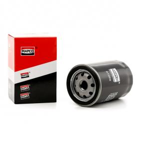 034115561A for VW, AUDI, SKODA, SEAT, SMART, Oil Filter MAPCO (61096) Online Shop