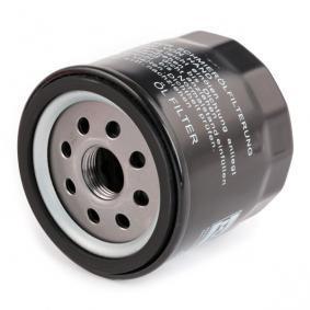 MAPCO Cables de encendido 61201