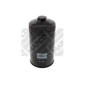 MAPCO Öle 61340 für VW TRANSPORTER 2.5 TDI 102 PS kaufen
