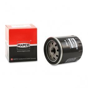 407 (6D_) MAPCO Separador de aceite 61402