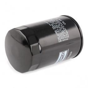 MAPCO Oil filter 61459
