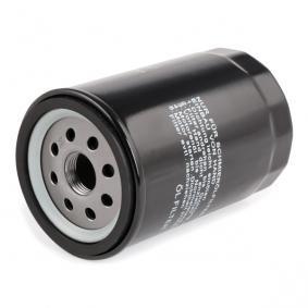 MAPCO Oil filter (61459)
