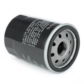 MAPCO NISSAN PATHFINDER Sistema de ventilación del cárter (61556)