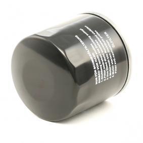 MAPCO 61557 Ölfilter OEM - 15208KA011 BEDFORD, NISSAN, SUBARU günstig