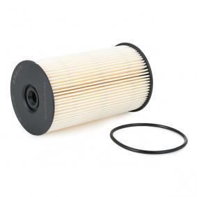 Palivový filtr 63809 MAPCO