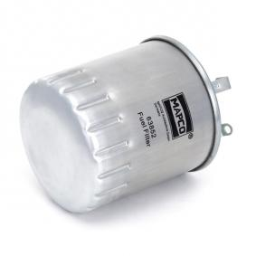 MAPCO Kraftstofffilter A6110920601 für MERCEDES-BENZ, MAYBACH bestellen