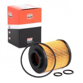 650300 für OPEL, PEUGEOT, NISSAN, VAUXHALL, PLYMOUTH, Ölfilter MAPCO (64706) Online-Shop