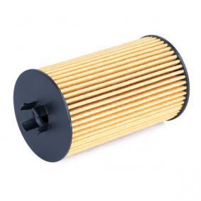 OPEL CORSA 1.2 80 CV ano de fabrico 07.2005 - Sistema de pré-aquecimento do motor (eléctrico) (64707) MAPCO Loja web