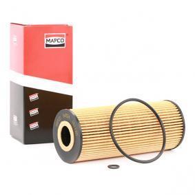 CRAFTER 30-50 Kasten (2E_) MAPCO Gasdruckdämpfer Heckklappe 64804