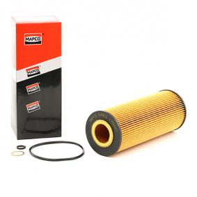 059115561A für VW, AUDI, SKODA, SEAT, Ölfilter MAPCO (64812) Online-Shop