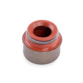 Golf V Хечбек (1K1) ELRING Гумичка на клапан (уплътнение) 825.042