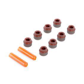 Valve stem oil seals 825.042 ELRING