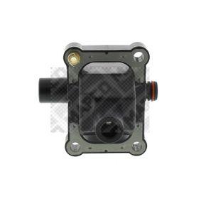 0001587003 für VW, MERCEDES-BENZ, FORD, SMART, CHRYSLER, Zündspule MAPCO (80850) Online-Shop