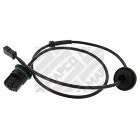 MAPCO Sensoren 86811 für VW PASSAT 1.9 TDI 130 PS kaufen