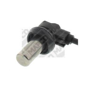 Sensoren Art. No: 86814 hertseller MAPCO für VW PASSAT billig