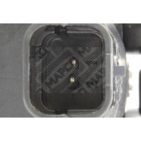 Bomba de limpiaparabrisas MAPCO (90047) para PEUGEOT 308 precios