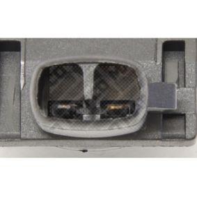 RAV 4 II (CLA2_, XA2_, ZCA2_, ACA2_) MAPCO Bomba de agua de lavado de parabrisas 90500