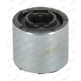 Lagerung, Lenker MOOG Art.No - BM-SB-0353 OEM: partof31126757623 für BMW, MINI kaufen
