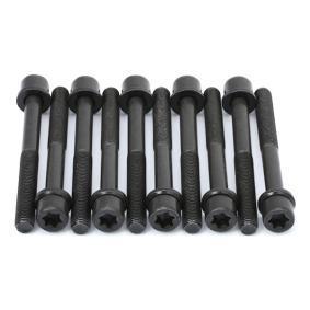 60725610x für OPEL, Zylinderkopfschraubensatz ELRING (803.010) Online-Shop