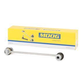 MOOG OP-LS-5582 Online-Shop