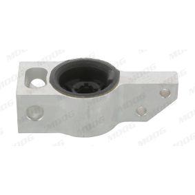 Lagerung, Lenker MOOG Art.No - VO-SB-5010 OEM: 3C0199231E für VW, AUDI, SKODA, SEAT kaufen