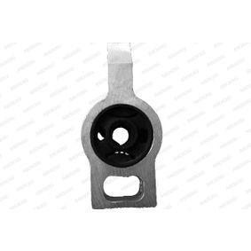 MOOG Lagerung, Lenker 3C0199231B für VW, AUDI, SKODA, SEAT, LAND ROVER bestellen