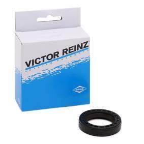 REINZ Радиален семеринг за вал / комплект 81-34367-00