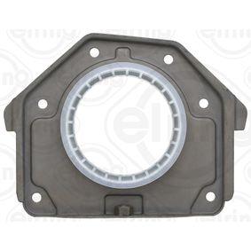 Shaft seal crankshaft 375.320 ELRING