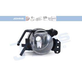 JOHNS Nebelscheinwerfer 20 08 30-6