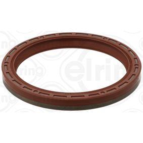 Семеринг / комплект ELRING (590.797) за HONDA JAZZ Цени