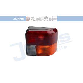JOHNS 95 66 88-1