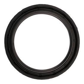 CORTECO Tesnici krouzek hridele, diferencial 12015555B