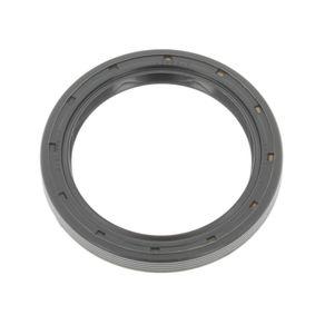 CORTECO Tesnici krouzek hridele, diferencial (12015555B)