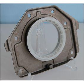 Shaft seal crankshaft 12018929B CORTECO