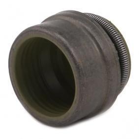 Гумичка на клапан (уплътнение) 19025682 CORTECO