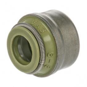 Tesneni driku ventilu 19036019 CORTECO