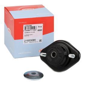 33521092362 für BMW, MINI, Federbeinstützlager CORTECO (21653085) Online-Shop