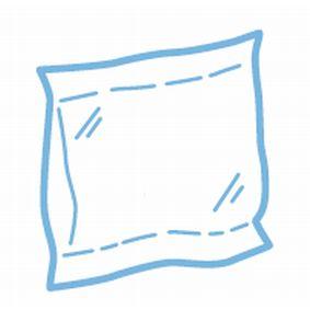 Tapon de cárter CORTECO (220051H) para FORD FOCUS precios