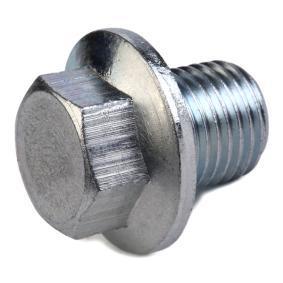 CORTECO Sump plug 220059H