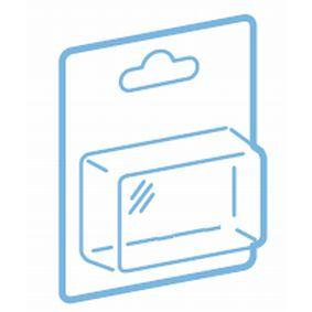 Tapon de cárter CORTECO (220105S) para FORD FOCUS precios