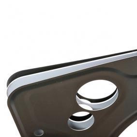 Elring Joint D Etancheite Culasse Joint D Etancheite Pour Couches De Metal