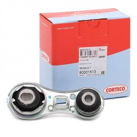 11350BV000 für RENAULT, NISSAN, Lagerung, Motor CORTECO (80001513) Online-Shop