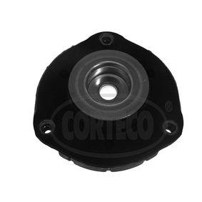 CORTECO Artikelnummer 80001562
