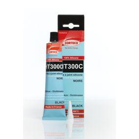 CORTECO Sump gasket HT300C