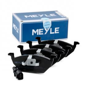 MEYLE 025 231 3119/W Tienda online