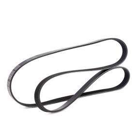Poly v-belt 050 006 1540 MEYLE